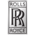 Used ROLLS-ROYCE for sale in Wigan